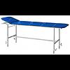 Массажный стол. Выбор и рекомендации. Звоните 0505956447