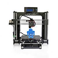 3D Принтер Prusa i3 (Комплект для сборки)