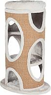 Когтеточка,дряпка Trixie TX-44705 OSANA (Осана) когтеточка-башня для кошек
