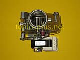 Вентилятор S10088 Saunier Duval Themaclassic F 24 E, F 24 E1, F 25 E, Combitek F 24 E, Thematek F 24 E, фото 3