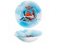 Салатник Luminarc Disney Planes 0796J