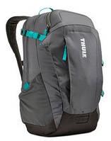 """Городской рюкзак с отделением для ноутбука THULE EnRoute 2 Triumph 15"""" Daypack (Dark Shadow)"""