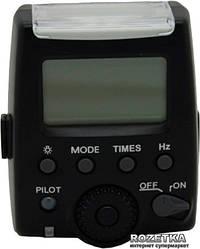Вспышка Meike Nikon 300n