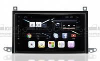 Штатная магнитола для Toyota Venza - AudioSources D90-2716 Android 4.4.4
