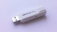 USB T2 Тюнер Openbox T230C, фото 1