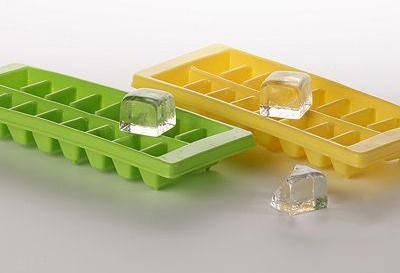 Набор форм для льда