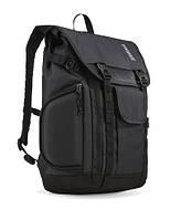 """Городской рюкзак с отделением для ноутбука THULE Subterra Daypack for 15"""" MacBook Pro Dark Shadow"""