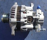 Генератор (Новый)SuzukiJimny1998-3140084A11, A3TN2581B, 12V/100A