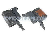 Кнопка для перфоратора DeWalt D25123K, D25144K
