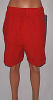 Шорты УНИСЕКС  021-6 ЖАТКА котон,два кармана ,шнурок,котон100%   S44-M46-L48-XL50-XXL52-XXXL54