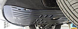 Защита картера двигателя и кпп Kia Sorento  2015-, фото 9