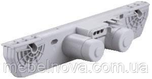 Duomat 5 (Дуомат 5) Электроприводы для медицинской мебели кровати на дистанционном пульте управления