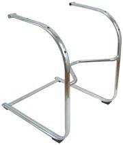 Полози Каркас для крісел відвідувачів HF-013