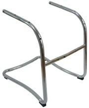 Каркас для крісла (полози) HF-005