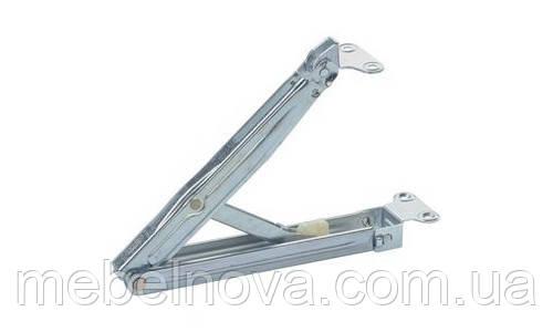 Multiflex Hettich механизмы трансформации для мебели парты стола кровати шкафа Хеттих Мультифлекс