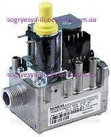 Клапан газовый SiemensVGU54S.А1109 (без фирм.упак, пр-во EU) Ferolli, артикул 39812190, код сайта 0771