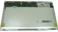 """Матрица 13.3"""" LP133WH1-TLA2 (1366*768, 40pin, LED, NORMAL, глянцевая, разъем справа внизу) для ноутбука"""