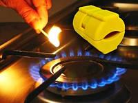 Оригинальный прибор для экономии газа в доме и авто Gas Saver (Powermag), В наличии