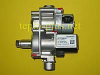 Газовый клапан S10716 Saunier Duval Themaclassic, Combitek, Isofast