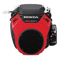Двигатель HONDA GX270UT2 RH Q5 OH