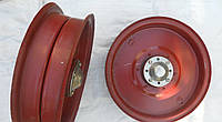 Шкив натяжной ремня вариатора ходовой части 54-0-124-1Б
