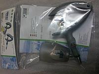 Шприц ветеринарный Eco-matic L-L 2мл с держателем флакона и промивкой HENKE (Германия) ОРИГИНАЛ !