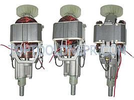 Мотор для электротриммера Элпром ЭТЭ-2000