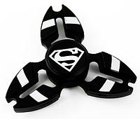 Спиннер Супермен в футляре (арт. rv0058427)