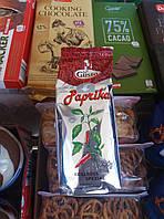 Паприка сладкая молотая жаренная из Венгрии 140.
