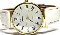 Часы женские 100881