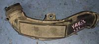 Патрубок воздушного фильтра ToyotaYaris2005-2012177510Y010