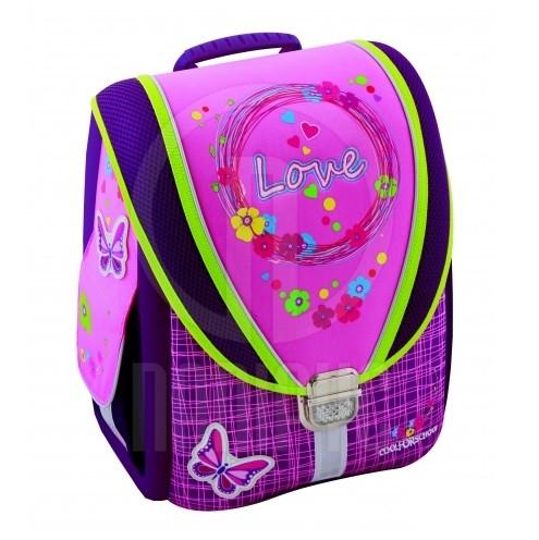 Купить школьный рюкзак в донецке недорого рисунки отдых с рюкзаком
