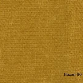 Ткань для штор Хазан 80