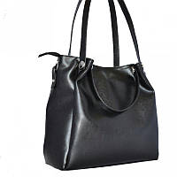 Женская сумка М130-63 черный