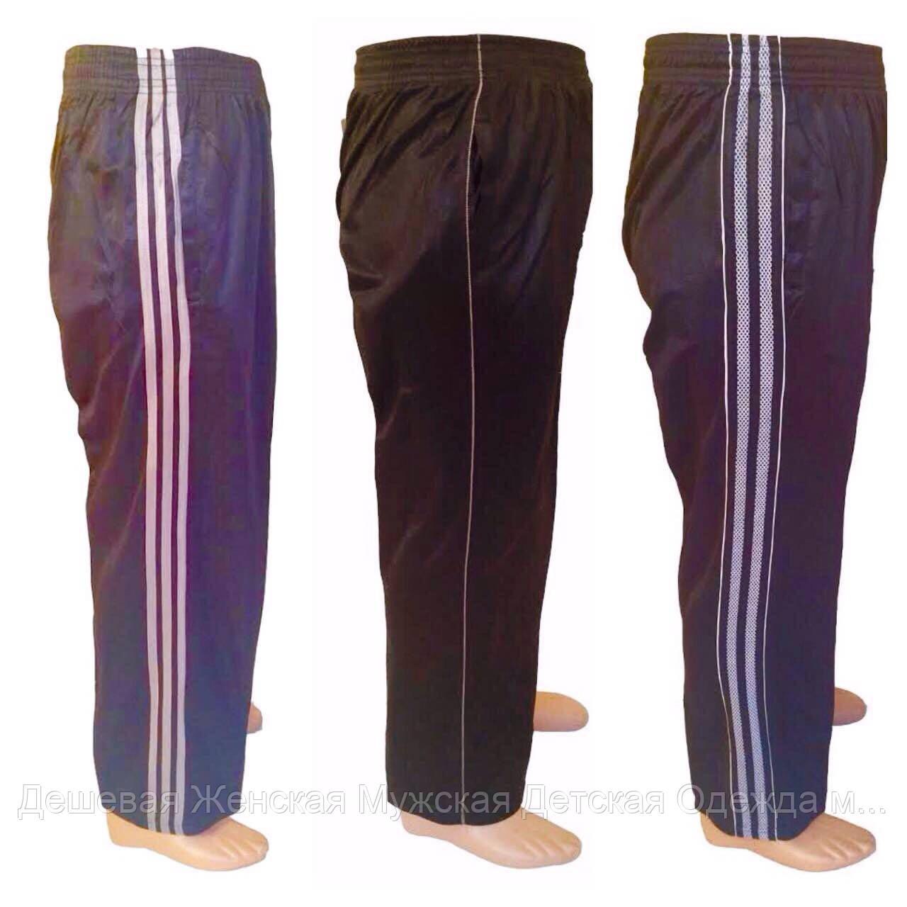 Дешевые спортивные штаны