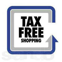 Оформление и возврат tax free в Польше