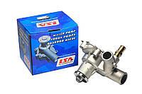 Насос водяной (помпа) Газель,Соболь двигатель 406 (производство LSA)