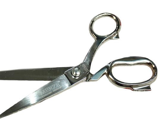 """Ножницы Merze 8"""", фото 2"""
