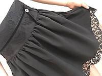 Школьная юбка.Размеры 122-152. 134