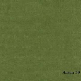 Ткань для штор Хазан 59