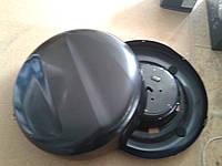 Крышки для запаски для Toyota RAV4 в сборе