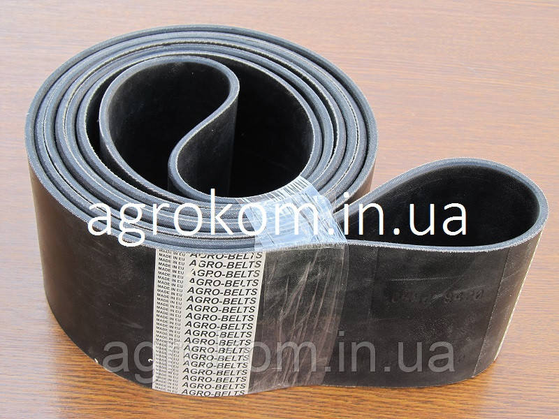 Ремень плоский 100X3550 Agro-Belts