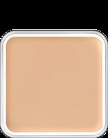 Корректирующий тональный крем HD MICRO FOUNDATION CACHE 18 г