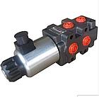 Електромеханічний дільник покоту SVV90, фото 2