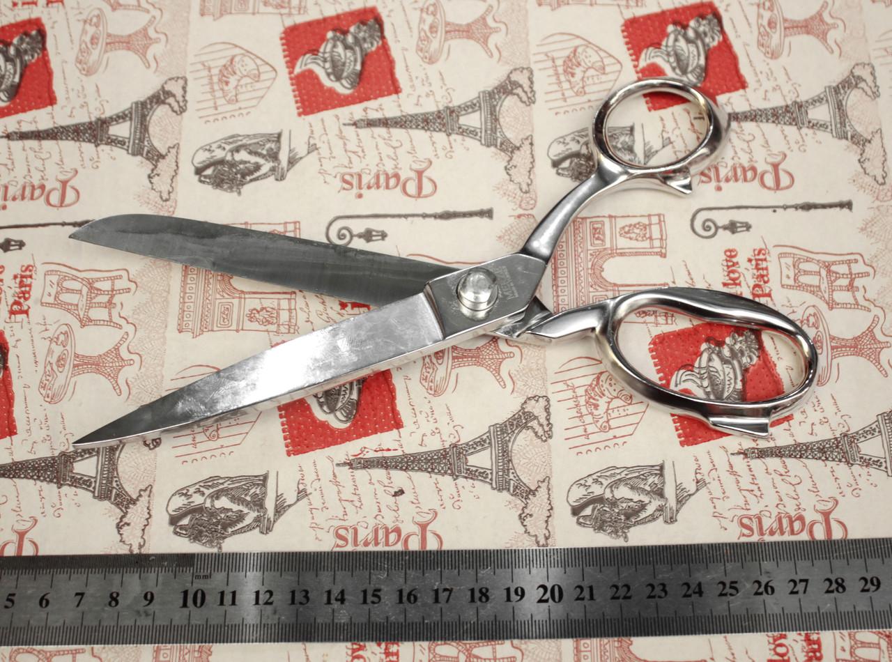 """Ножницы Merze 10"""""""