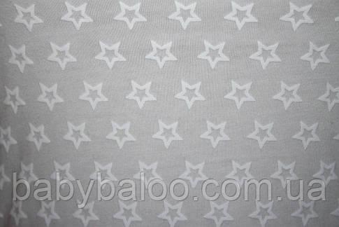 Стойка выпуклые звёздочки (от 10 до 13 лет), фото 2