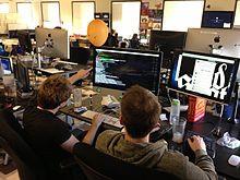IT- recruiting: programming -development