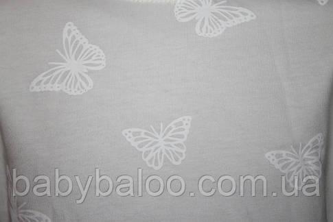 Стойка выпуклые бабочки (от 6 до 9 лет), фото 2