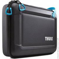Фотокейс Thule Legend GoPro Advanced Case (TLGC102)
