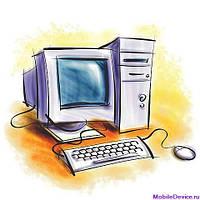 Компьютерная грамота с 7 лет